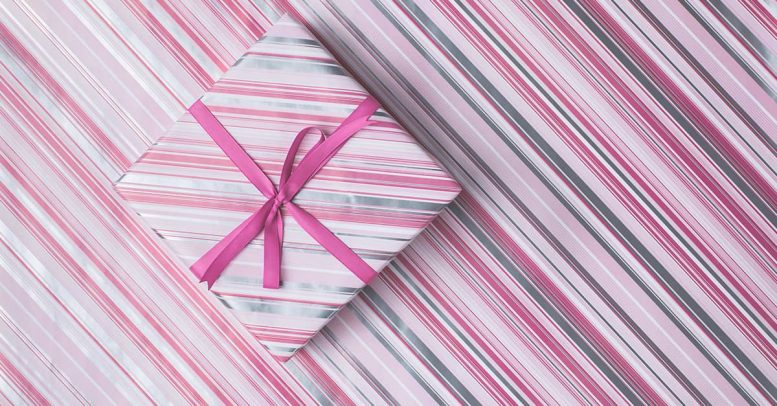 Best Gifts for Dad from Daughter